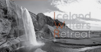 Iceland Writers Retreat Alumni Award