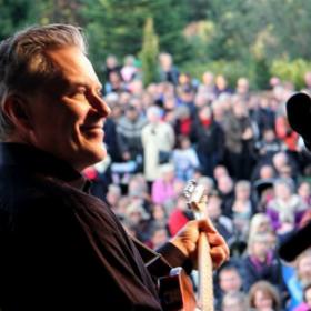 Valgeir Guðjónsson og Tímabæri lagabálkurinn