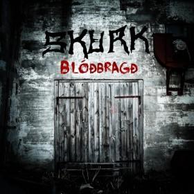 Skurk - Blóðbragð