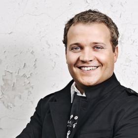 Leiðsla - Ný plata 2016 Egill Árni Pálsson