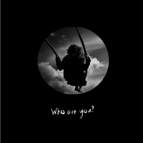 Fnjósk - Who are you?