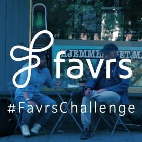 #FavrsChallenge