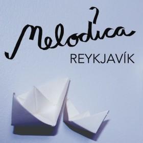 Melodica Festival Reykjavík 2016