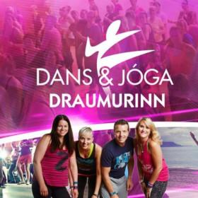 Dans & Jóga draumurinn