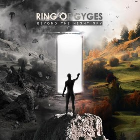 Ring of Gyges - Beyond the Night Sky