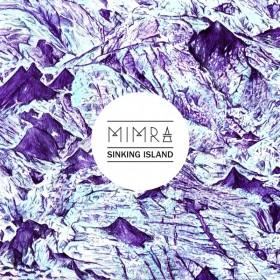 MIMRA - Sinking Island