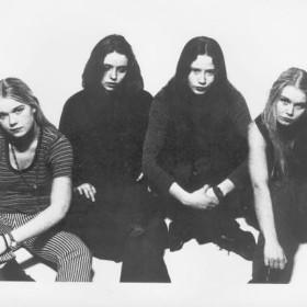 Drápa- Kolrassa Krókríðandi - 25 ára afmæli - Vinyl útgáfa og tónleikar!