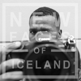 New Faces of Iceland