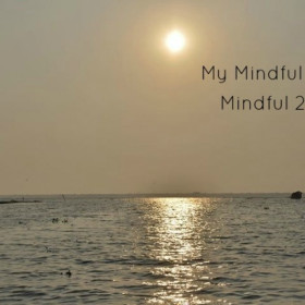 My Mindful Diary