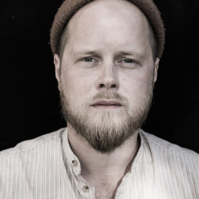"""Snorri Helgason - """"Margt býr í þokunni"""" LP"""