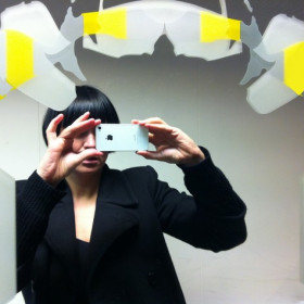 Scintilla Mirrors