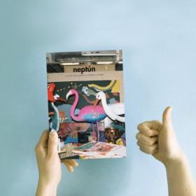 Neptún Magazine