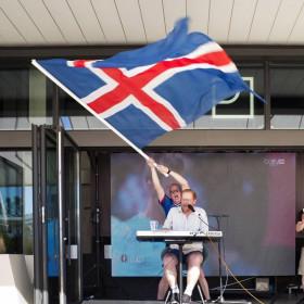 Svavar Elliði - Svelliði