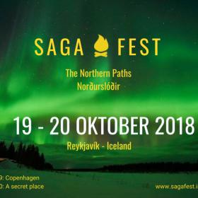 Listahátíðin Norðurslóðir