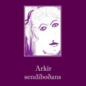 Arkir sendiboðans