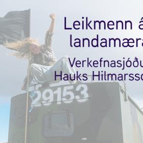 Leikmenn án landamæra - Laymen Without Borders