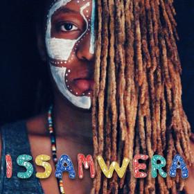ISSAMWERA - First EP