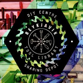 RVK Tool Library - Sharing Depot + DIY Centre