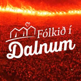 Fólkið í Dalnum