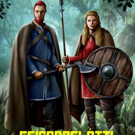 Feigðarflótti