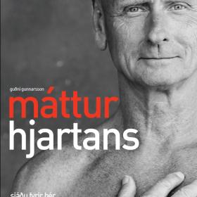 Máttur hjartans - Sjáðu fyrir þér