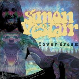 Símon Vestarr - Fever Dream