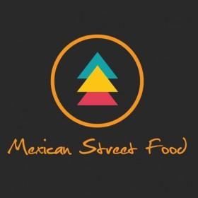 Taco Santo - Mexican Food Truck