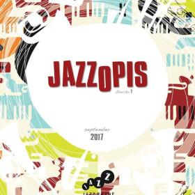Jazzopis