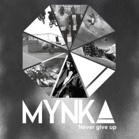 MYNKA