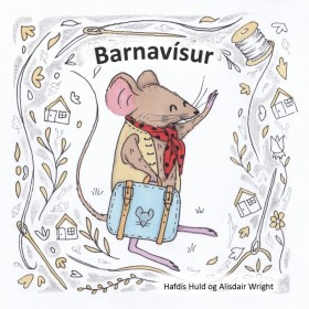 Barnavísur